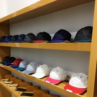 Mũ nón sơn