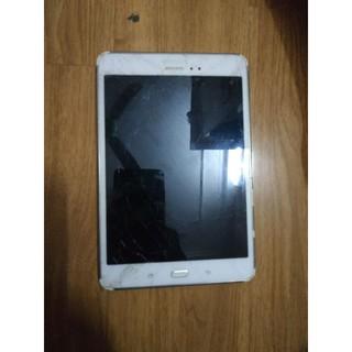 Máy tính bảng Samsung Tab A ( P355 ), màn 8 inch ram 2g