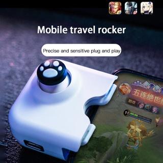 Tay Cầm Chơi Game L1 Pro Cho Điện Thoại Ios 13.4 Ios thumbnail