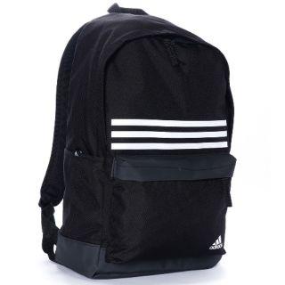 Balo thể thao [ HÀNG XUẤT DƯ ] Balo adidas Classic 3-Stripes Pocket Backpack