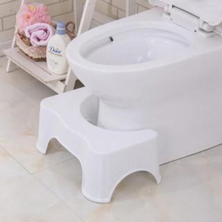 Ghế kê chân toilet chống táo bón Việt Nhật thumbnail