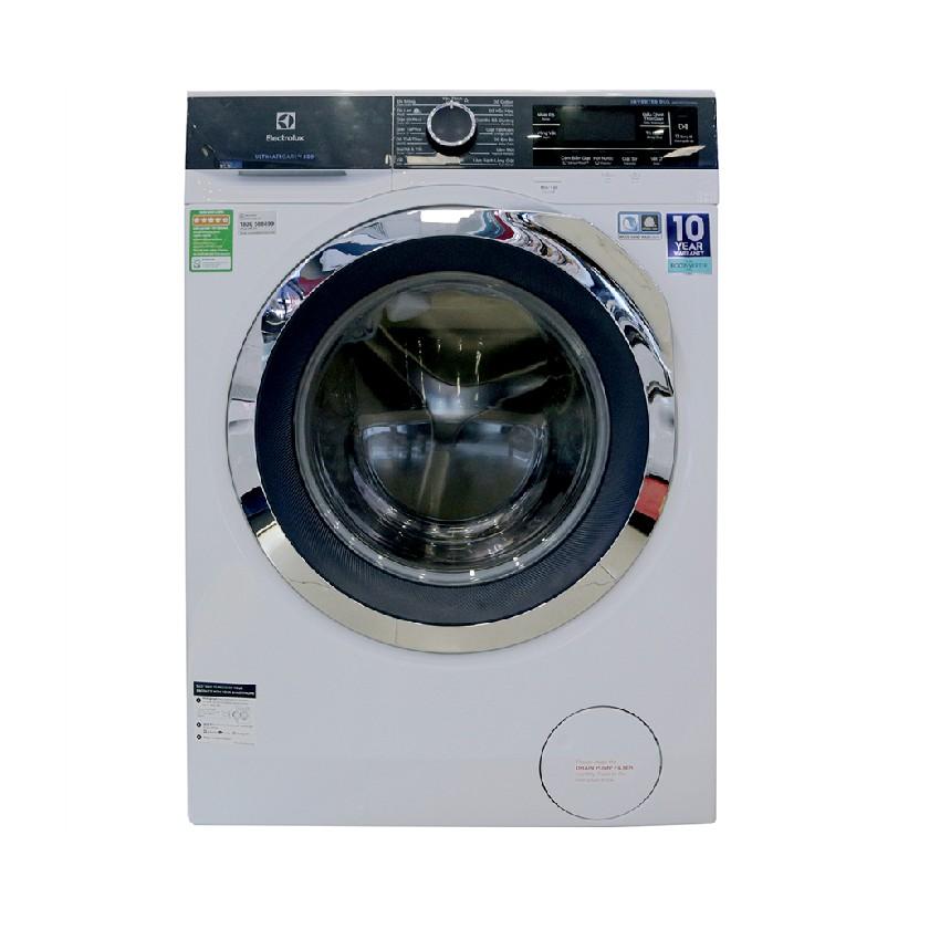 Máy giặt Electrolux inverter EWF9023BDW