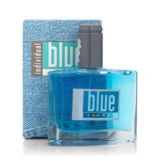 Nước Hoa Blue Avon 50ml HIM HER thumbnail