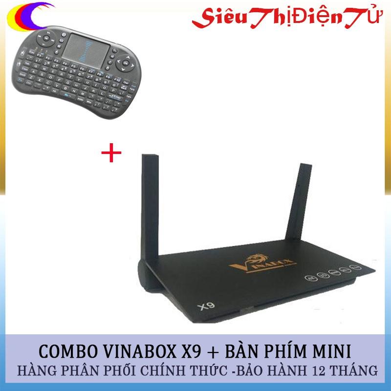 combo tặng bàn phim mini android tv box vinabox x9 - 2895148 , 255178614 , 322_255178614 , 1061000 , combo-tang-ban-phim-mini-android-tv-box-vinabox-x9-322_255178614 , shopee.vn , combo tặng bàn phim mini android tv box vinabox x9