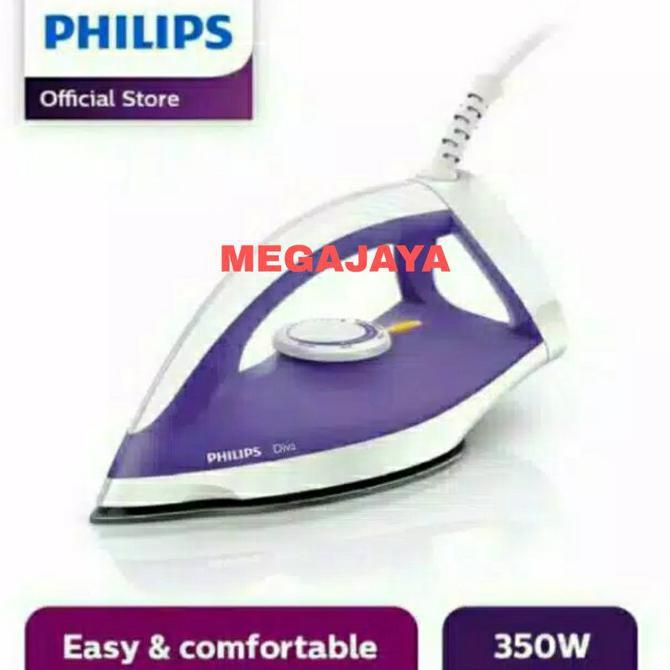 Philips Gc122 Phụ Kiện Thay Thế Cho Máy Hút Bụi Philips