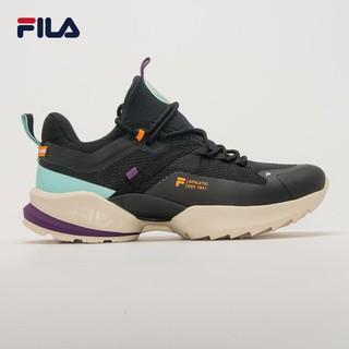 Giày thể thao nữ FILA fit trainer 51J696X-4130 thumbnail