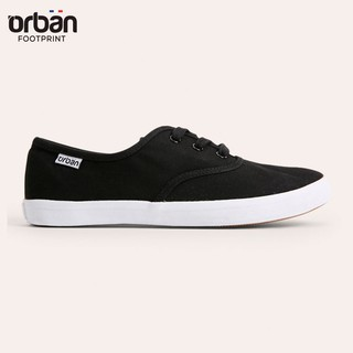 Giày sneaker nữ Urban UL1708 thumbnail