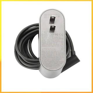 Adapter nguồn máy hút bụi Dyson 26.10v 780ma