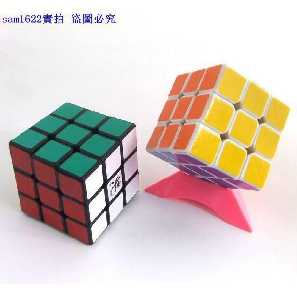 orite third-order cube 3rd cube cube stone Rubik's cube gees