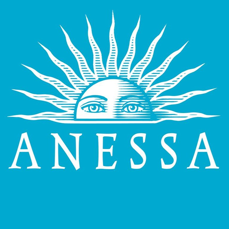 Anessa Official Store