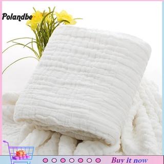 Khăn Mặt Cotton Pe Dày Không Phai thumbnail