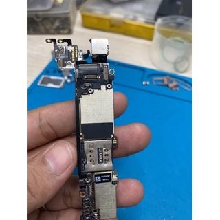 main bo mạch chủ iphone 5g full