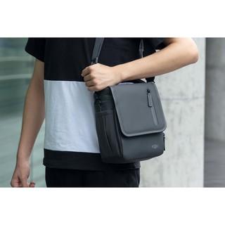 Túi đeo cho Mavic 2 Pro - Zoom CHÍNH HÃNG DJI thumbnail