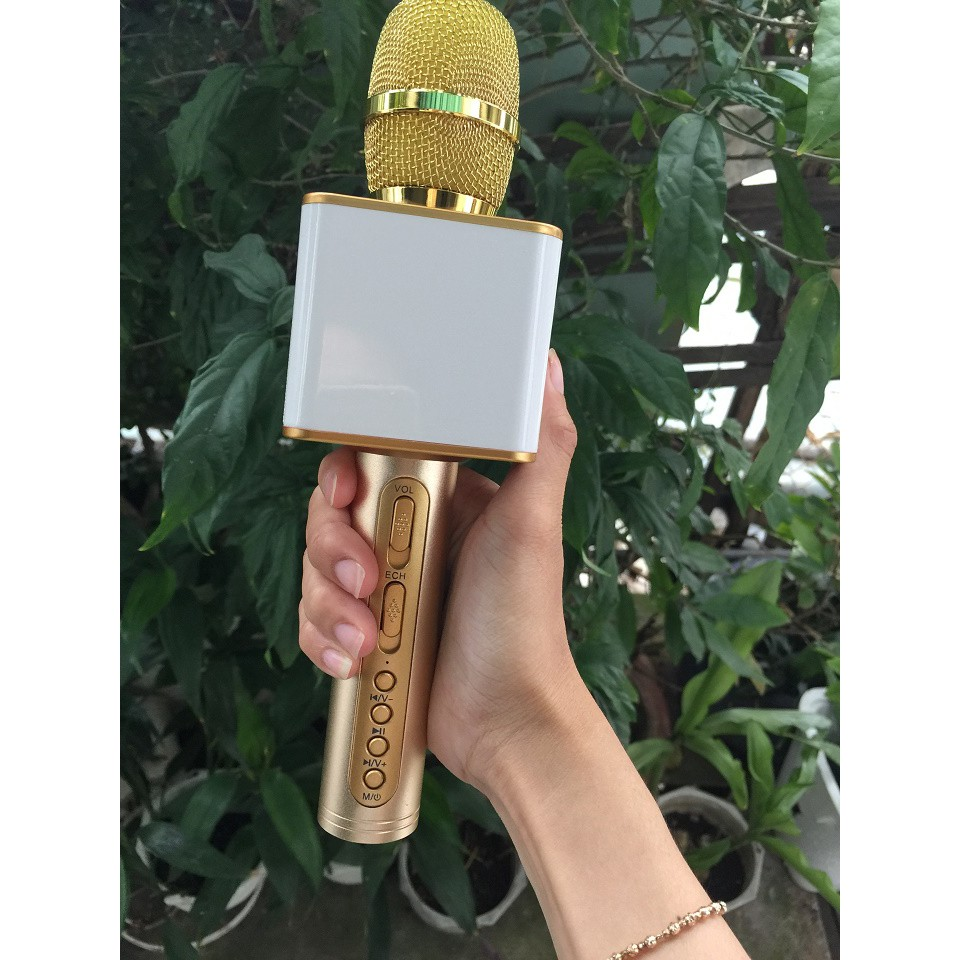 Micro hát karaoke SD08 ( Loa To ) - 2780912 , 685209674 , 322_685209674 , 285000 , Micro-hat-karaoke-SD08-Loa-To--322_685209674 , shopee.vn , Micro hát karaoke SD08 ( Loa To )