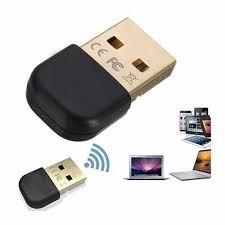 USB Bluetooth 4.0 cho máy tính Orico BTA-403 - Hàng phân phối chính hãng