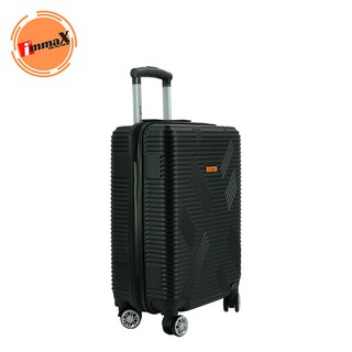 Vali nhựa du lịch immaX X11 size 24inch ký gửi hành lý bảo hành 2 năm chính hãng, 1 đổi 1 trong 12 tháng thumbnail