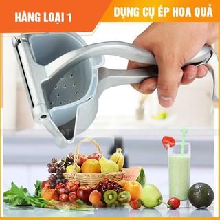 💥SẴN HÀNG💥Máy ép hoa quả, ép trái cây cầm tay cao cấp dễ sử dụng, không han gỉ !