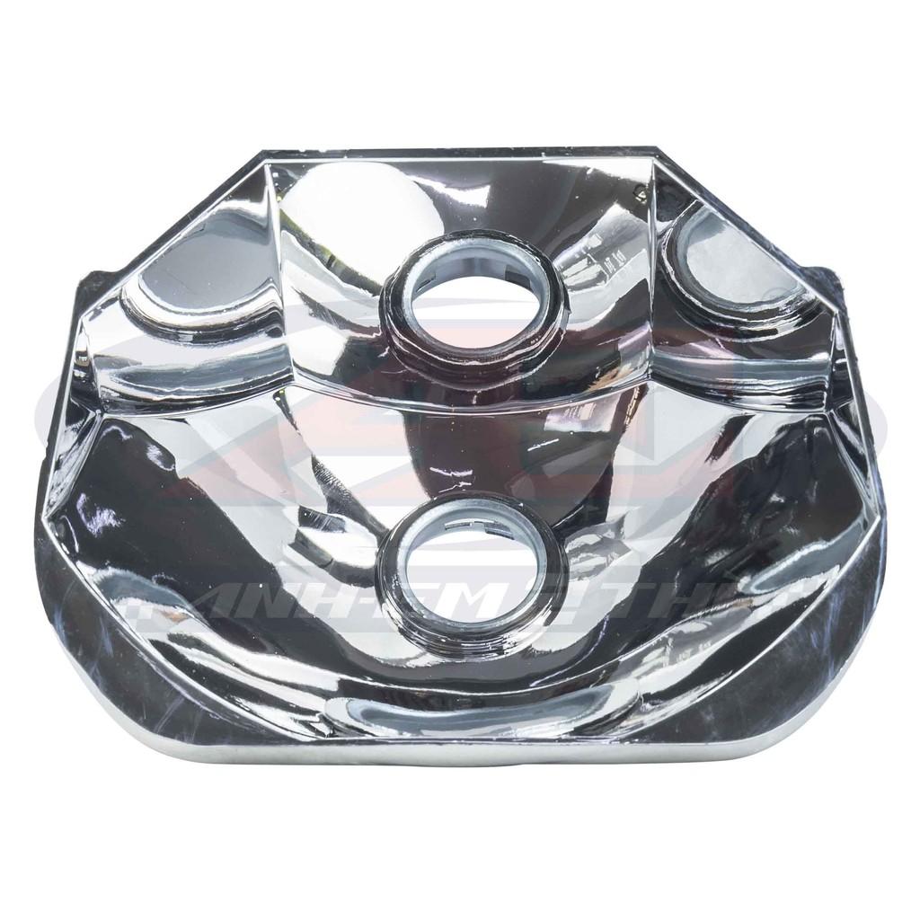 Chóa đèn SUZUKI SPORT - SU XIPO 120 - RGV 120