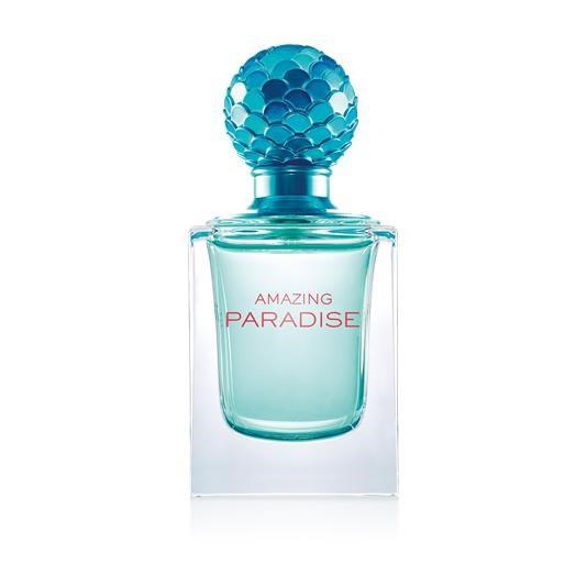 Nước hoa Oriflame Amazing Paradise Eau de Parfum .50ml