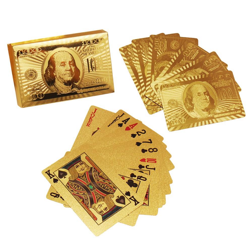 Combo 10 bộ bài tây mạ vàng 24k cao cấp - 3559941 , 1036387925 , 322_1036387925 , 600000 , Combo-10-bo-bai-tay-ma-vang-24k-cao-cap-322_1036387925 , shopee.vn , Combo 10 bộ bài tây mạ vàng 24k cao cấp