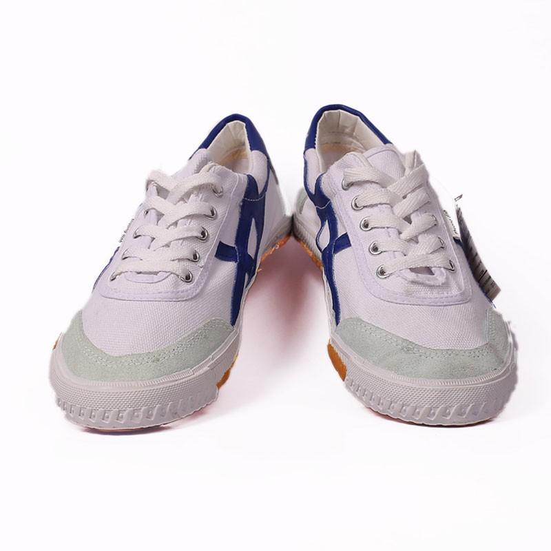 Giày bata Thượng Đình-Hàng chính hãng, đi học thể dục, đi chơi , đi đá bóng