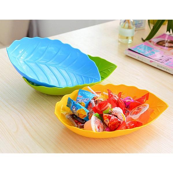 Combo 3 dĩa nhựa đựng trái cây bánh kẹo mứt ngày tết - 3169721 , 887951458 , 322_887951458 , 39000 , Combo-3-dia-nhua-dung-trai-cay-banh-keo-mut-ngay-tet-322_887951458 , shopee.vn , Combo 3 dĩa nhựa đựng trái cây bánh kẹo mứt ngày tết