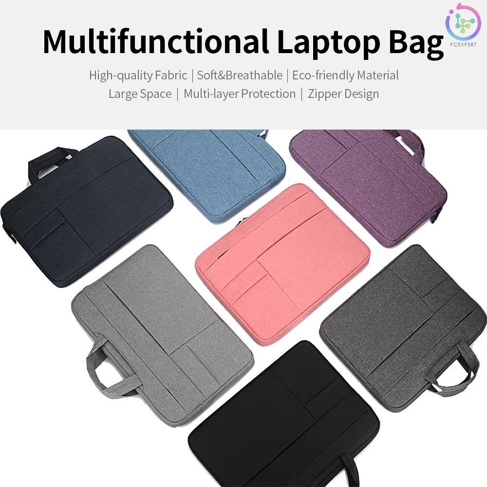 Túi Đựng Laptop 15.4 Inch Chống Thấm Nước