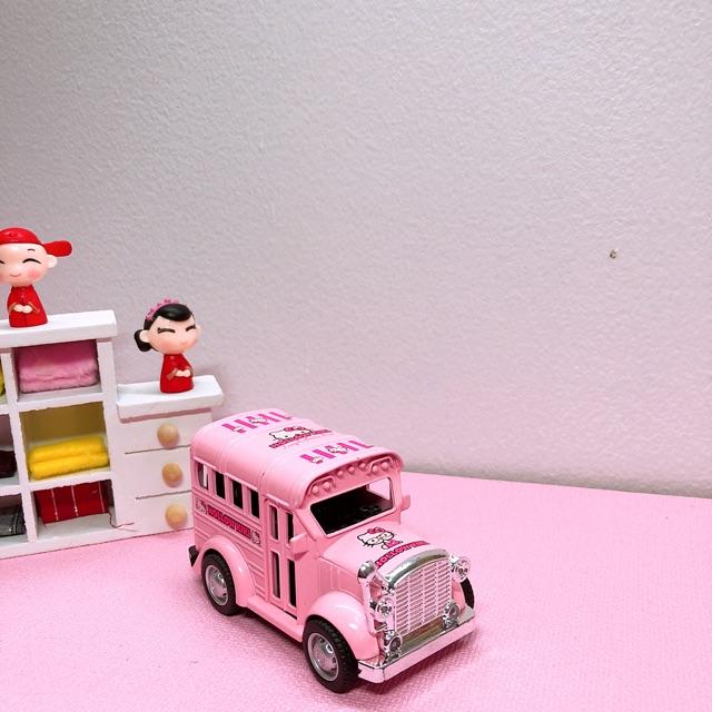Xe mô hình có đèn và nhạc Hello Kitty - 2479269 , 1351047811 , 322_1351047811 , 150000 , Xe-mo-hinh-co-den-va-nhac-Hello-Kitty-322_1351047811 , shopee.vn , Xe mô hình có đèn và nhạc Hello Kitty