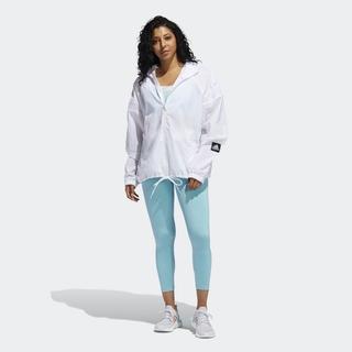 Áo ngực adidas TRAINING Don t Rest Primeblue Nữ Màu xanh dương FJ7254 thumbnail