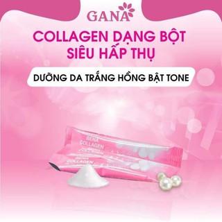Bena Collagen