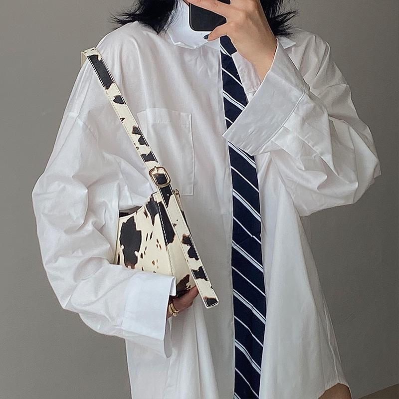 Túi xách thời trang nữ tính kiểu Hàn Quốc IELGY
