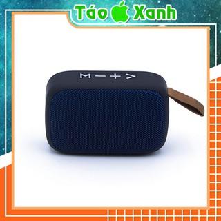 Loa Bluetooth Mini Cầm Tay Charge G2 - Âm Thanh Đỉnh Cao