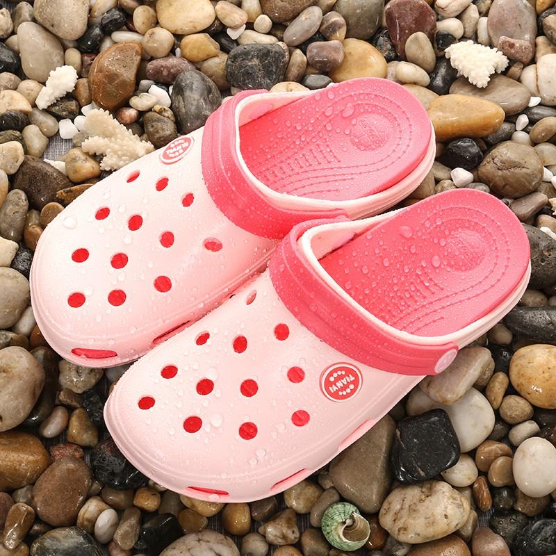 giày thể thao thoáng khí thời trang cho nam và nữ - 13925042 , 2764251632 , 322_2764251632 , 205400 , giay-the-thao-thoang-khi-thoi-trang-cho-nam-va-nu-322_2764251632 , shopee.vn , giày thể thao thoáng khí thời trang cho nam và nữ