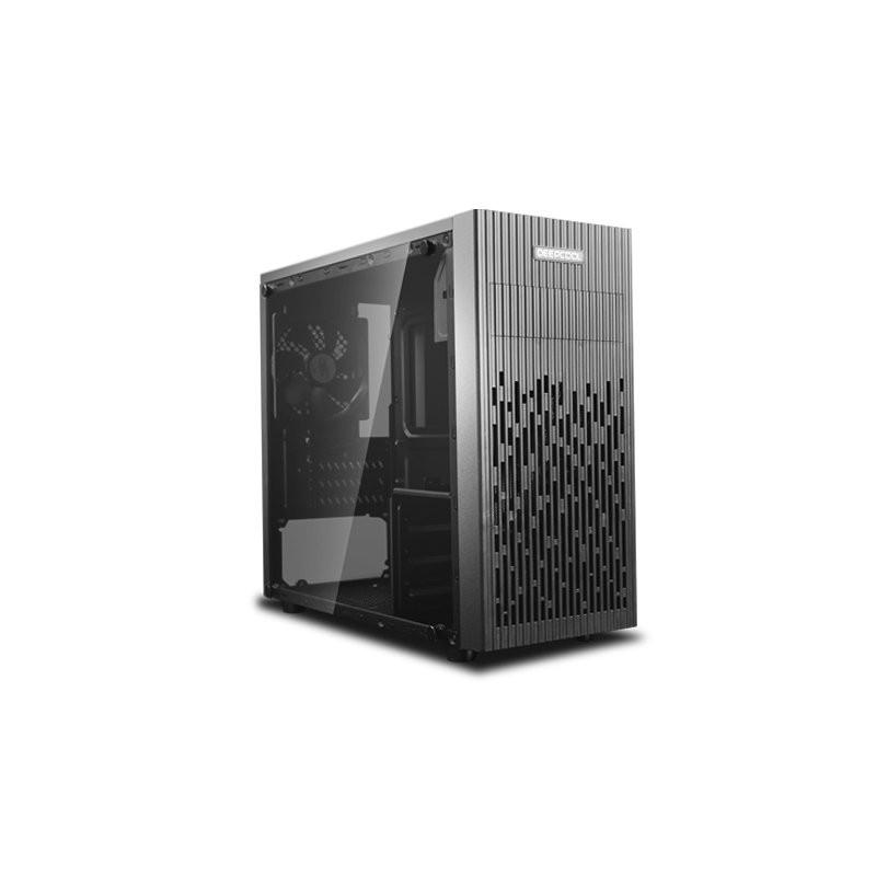 Case Deepcool MATREXX 30 Giá chỉ 480.000₫