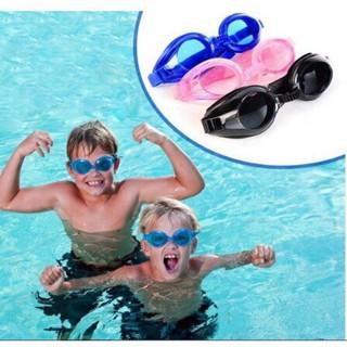 Kính bơi tránh nước cho bé bảo vệ đôi mắt trẻ thumbnail