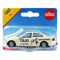 Xe taxi 4 chỗ 1363