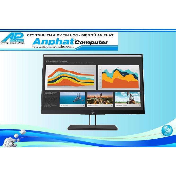 Màn hình đồ họa HP Z24NF G2 (23.8 inch/FHD/LED/IPS) - Hàng chính hãng - Bảo hành 36 tháng