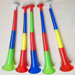 Kèn Cổ Vũ Bóng Đá (vuvuzela)