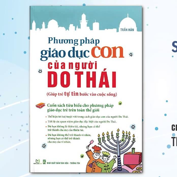 Sách - Phương Pháp Giáo Dục Con Của Người Do Thái   Shopee Việt Nam