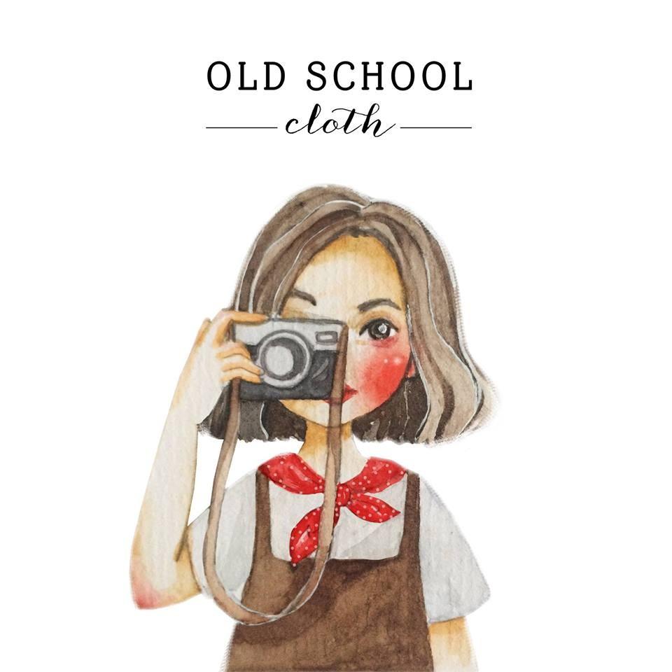 OldSchool Cloth, Cửa hàng trực tuyến | BigBuy360