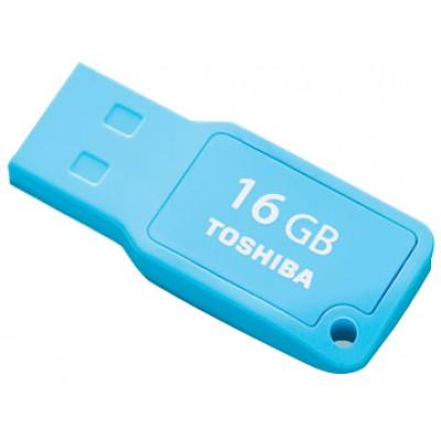 Usb Toshiba Mikawa 16Gb bảo hành 2 năm