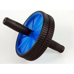 Dụng cụ tập bụng tại nhà AB WheelKA014-3532 giá siêu rẻ