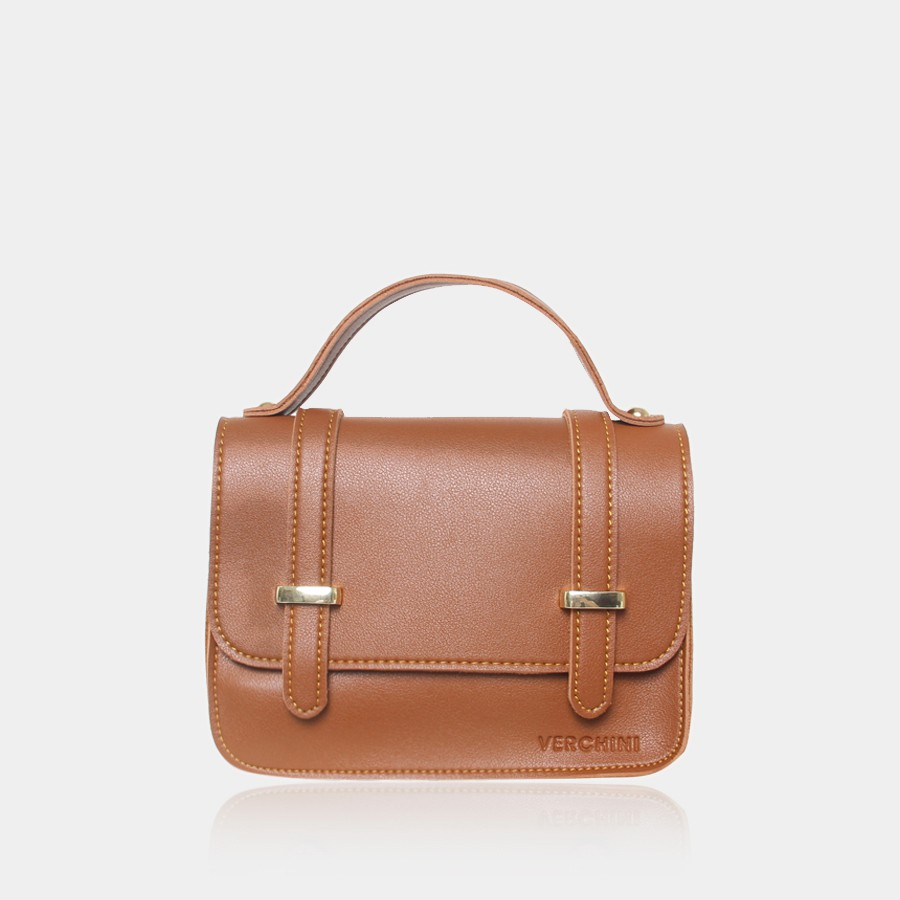Túi xách thời trang Ver