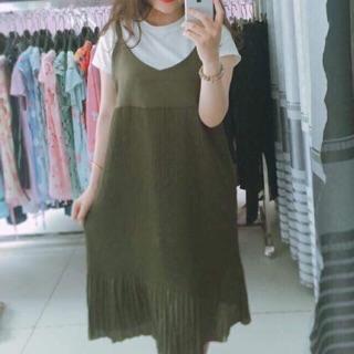 Váy bầu