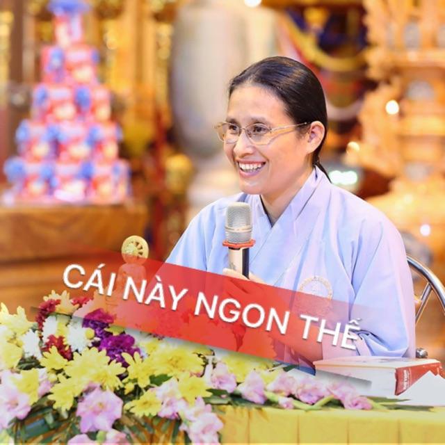 Cơm cháy Sài Gòn