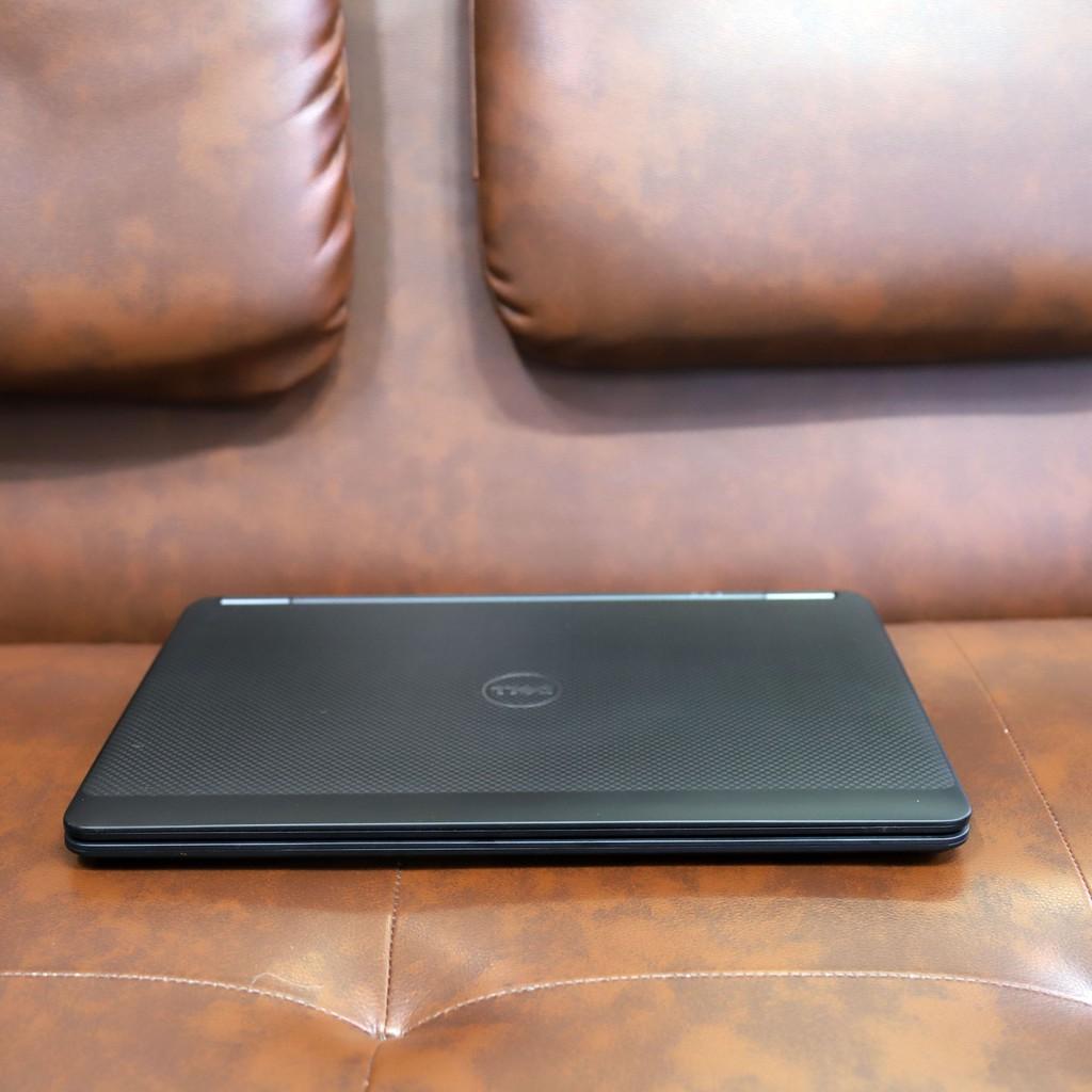 DELL Latitude E7450 i7-5600u/ RAM8G/ SSD128G/ 14.1