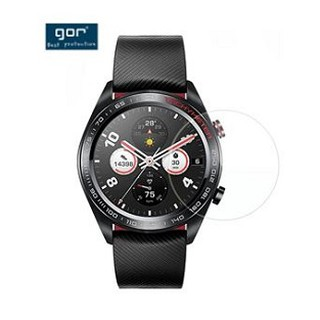 [Mã ELFLASH5 giảm 20K đơn 50K] Huawei Watch Magic - Combo 2 miếng dán gor