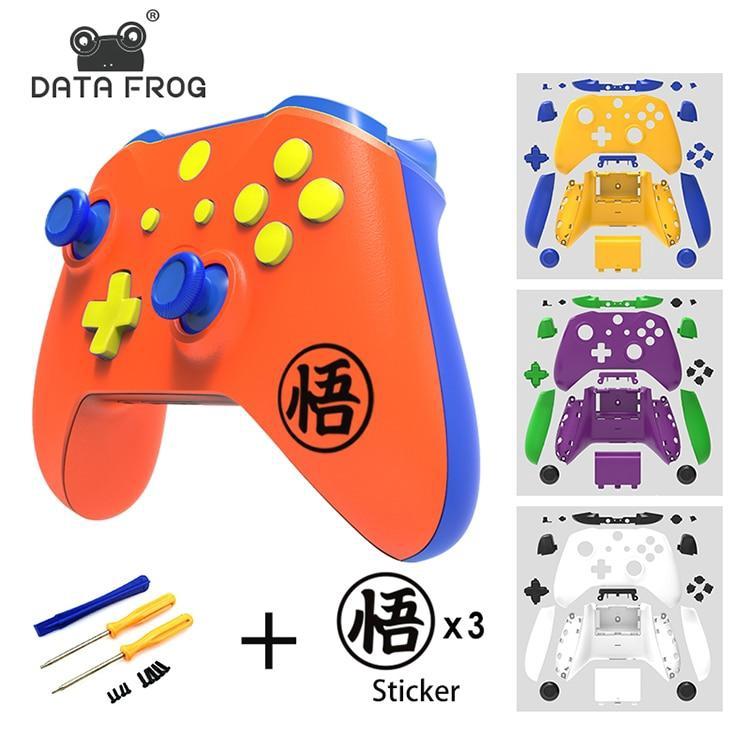 Vỏ bọc thay thế chuyên dùng cho tay cầm chơi game không dây xbox one