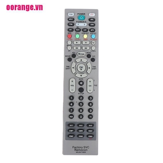 Điều Khiển Từ Xa Mkj39170828 Cho Lg Lcd Led Tv