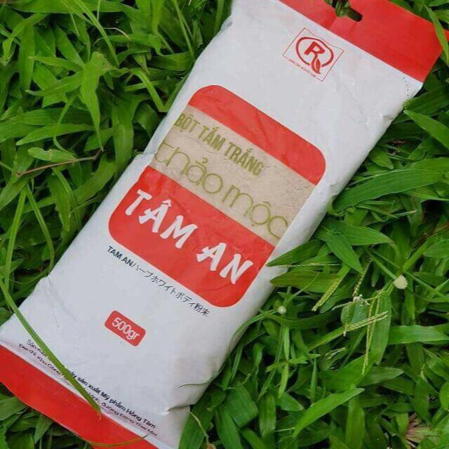 Bột tắm trắng THẢO MỘC - 9978506 , 1155264889 , 322_1155264889 , 150000 , Bot-tam-trang-THAO-MOC-322_1155264889 , shopee.vn , Bột tắm trắng THẢO MỘC
